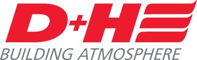 Rauchmeldershop-Logo